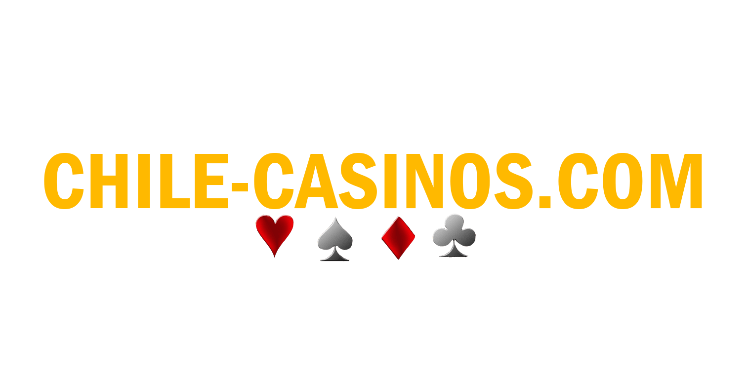 Chile Casinos